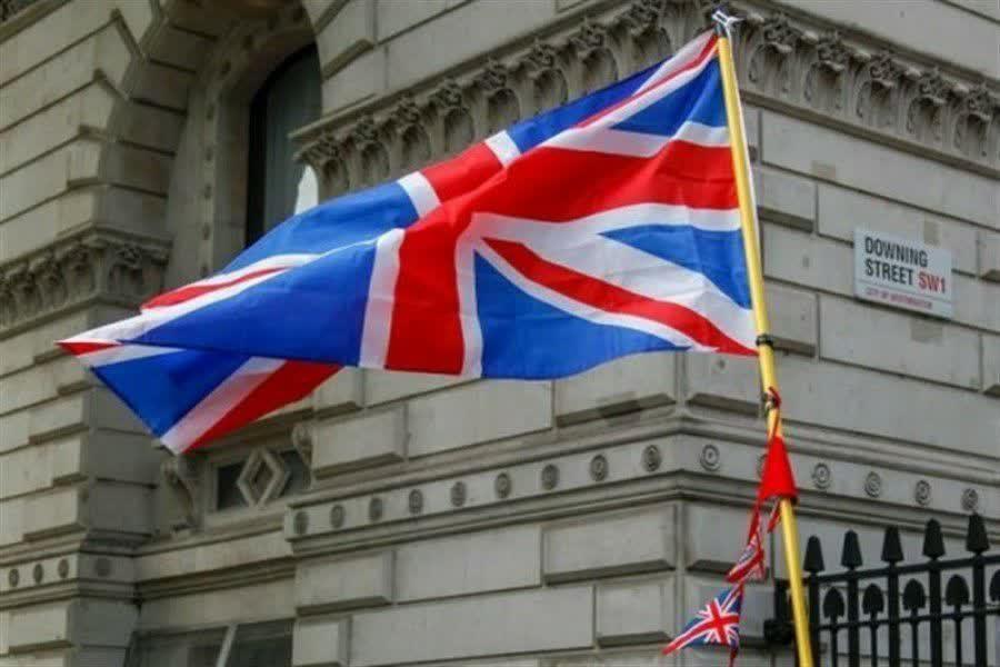 ضربه مهلک کرونا به اقتصاد انگلیس