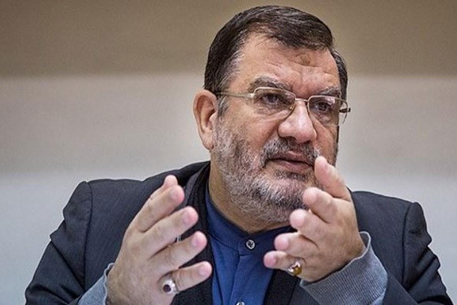 تصویر دلسوزان ایران حتی اگر مخالف جمهوری اسلامی اند در این انتخابات شرکت کنند