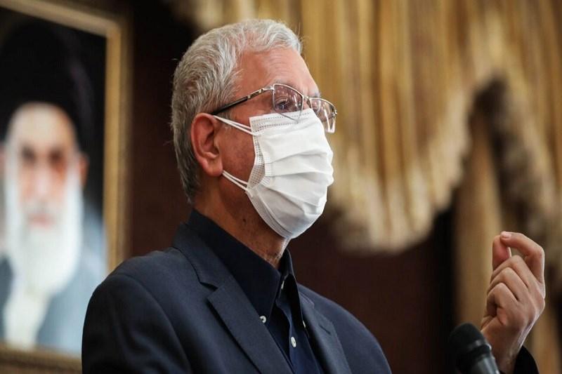 ورود اولین واکسن کواکس به تهران/ آماده ایم احیای برجام را عملیاتی کنیم
