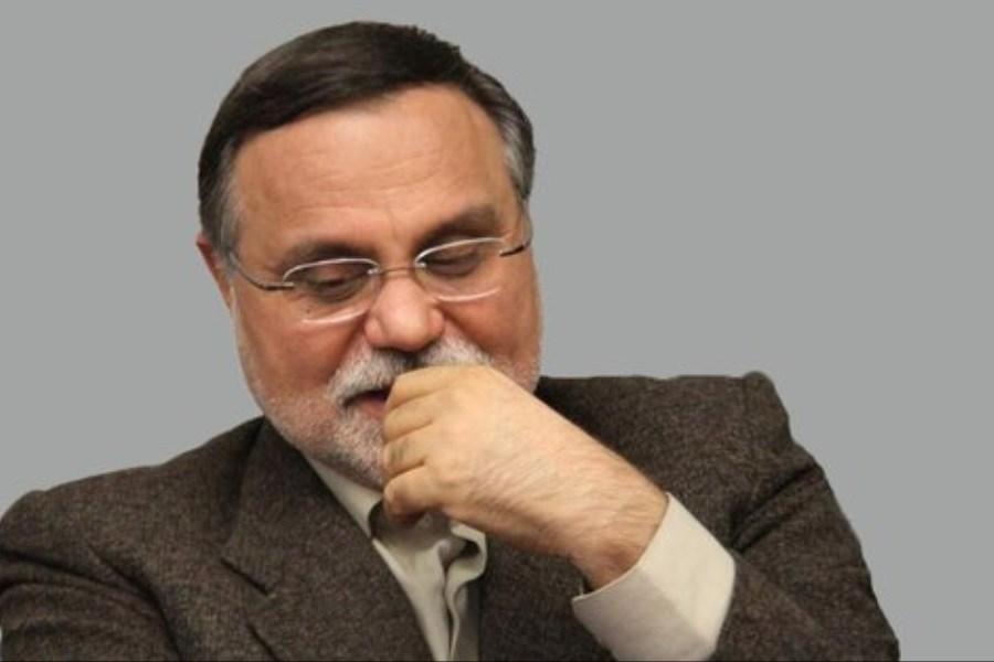 تقویت حقوق شهروندی در پرتو ترویج سبک زندگی ایرانی – اسلامی