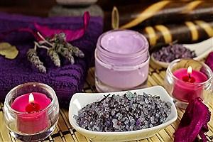 تصویر  ۱۲ ترفند موثر برای رفع بوی بد و خوشبو کردن فضای خانه