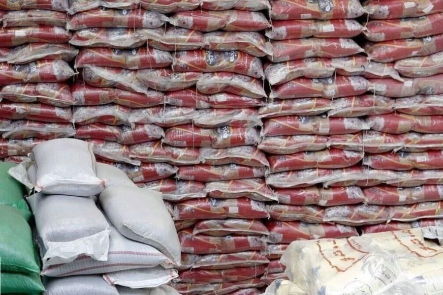 توزیع ۶۰۰ تن برنج وارداتی با نرخ مصوب دولتی در استان آغاز شد