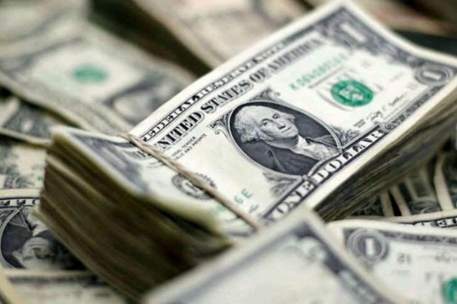 آخرین جزئیات از آزادسازی دلارهای بلوکه شده ایران