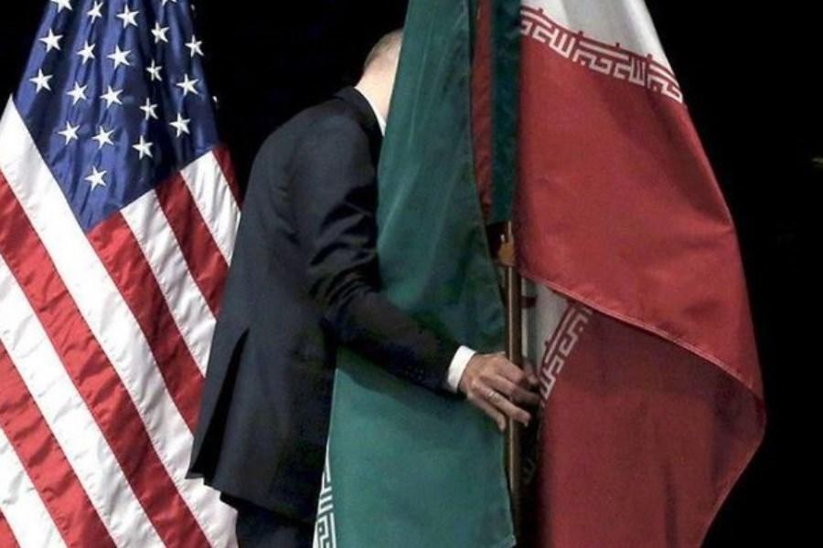 برجام یا توافقی جامعتر؛ منازعه اصلی ایران و آمریکا بر سر چیست؟