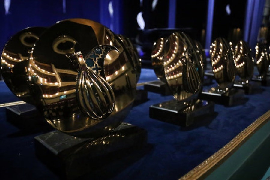 کاندیداهای جایزه «باربد» جشنواره موسیقی فجر اعلام شد
