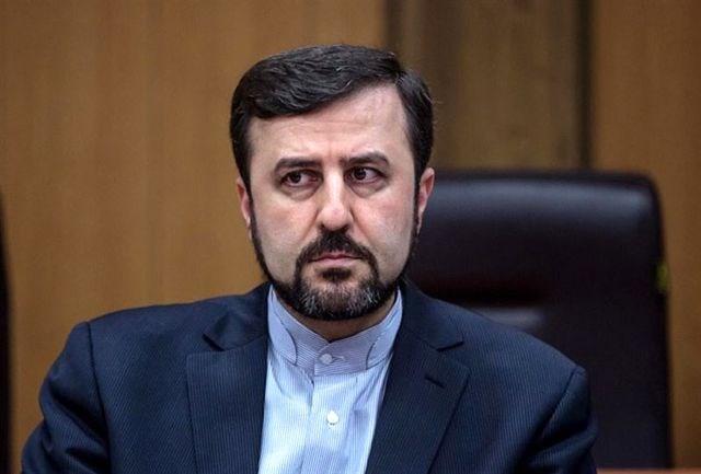 نتایج مذاکرات ایران و آژانس امشب منتشر خواهد شد