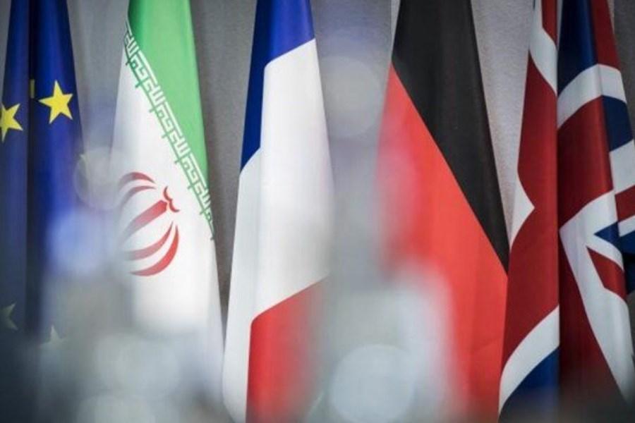 امریکا و اروپا برای جلب رضایت ایران تلاش میکنند