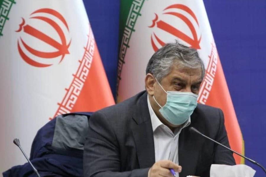 بستری 348 بیمار مبتلا به سندرم حاد تنفسی در مراکز درمانی آذربایجانغربی