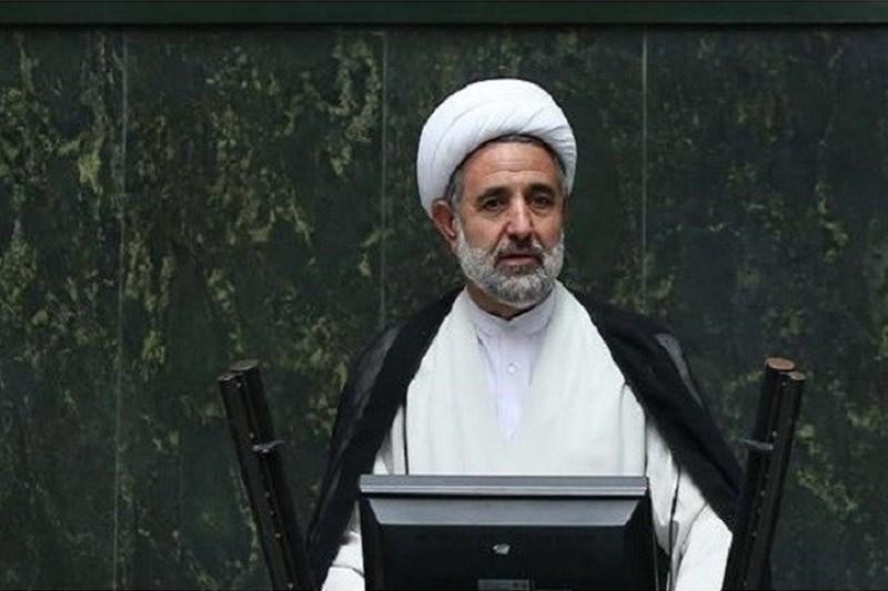 اتمام فرصت غرب در برجام/ توان غنی سازی ایران ۱۰ برابر شد