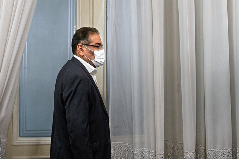 شمخانی برای توضیح درباره بیانیه مشترک آژانس و دولت به مجلس میرود
