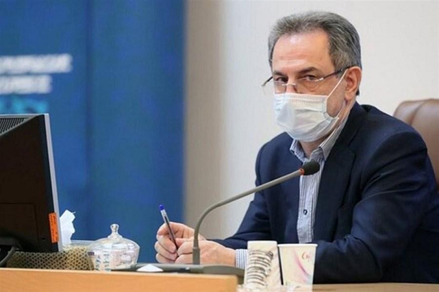 پیشنهاد  لغو  ۲ الی ۳ هفتهای تمام پروازهای خارجی اروپایی به ایران