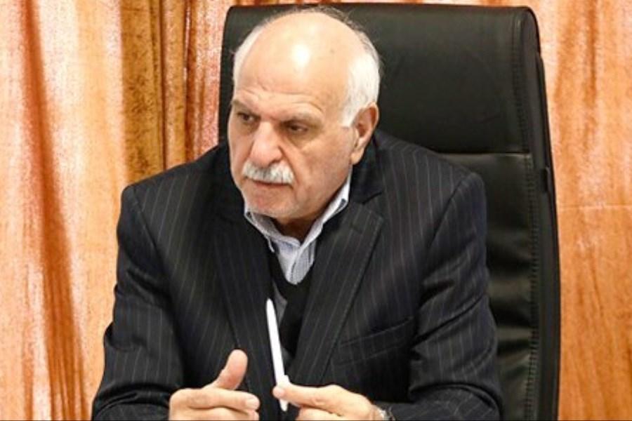 لیست مشاغل مجاز به فعالیت در شهر تهران اعلام شد