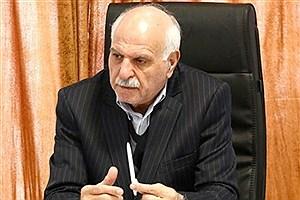 تصویر  لیست مشاغل مجاز به فعالیت در شهر تهران اعلام شد