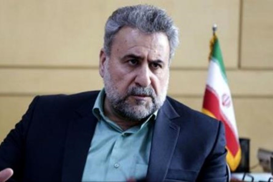 اگر سازوکاری میان ایران و آمریکا بود، هواپیمای اوکراینی سقوط نمی کرد