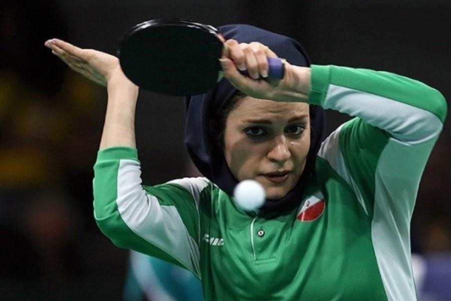 برای گرفتن سهمیه المپیک کار دشواری در پیش داریم/ برگزاری لیگ از الزامات بود