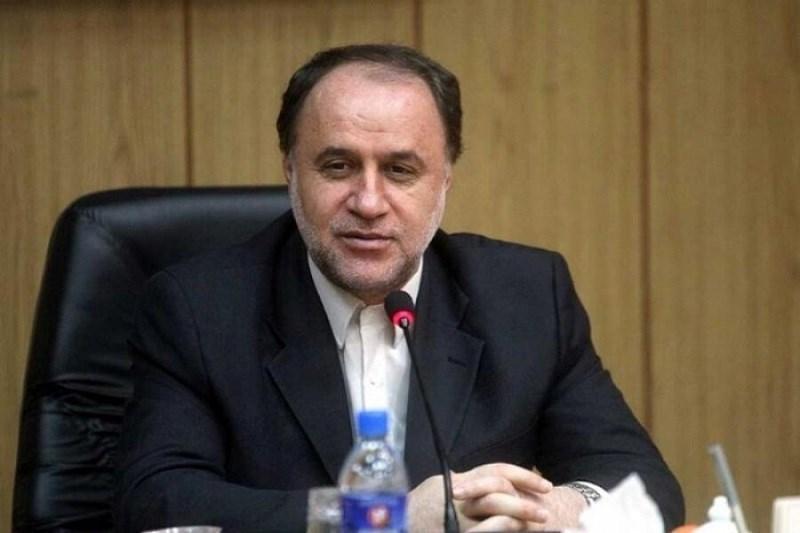 تصویر روز حذف دلار ۴۲۰۰ تومانی روز جشن مجلس است