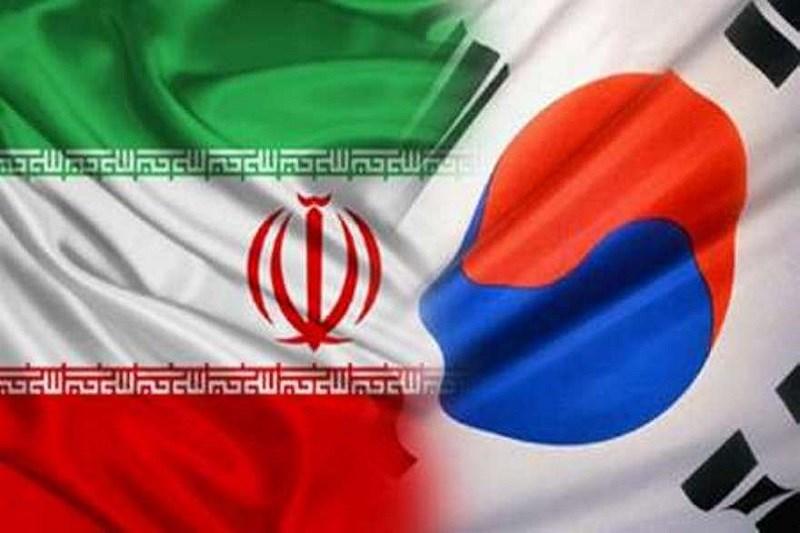 نخست وزیر کره جنوبی دیداری با روحانی نخواهد داشت