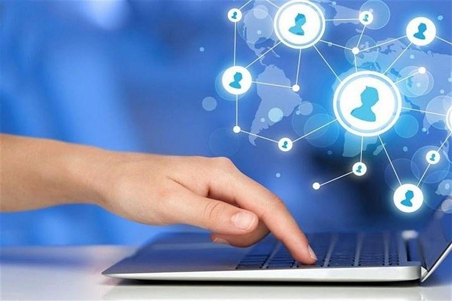 افزایش پهنای باند اینترنت در آذربایجانغربی به 3هزار و 8گیگابیت بر ثانیه