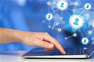 تصویر  افزایش پهنای باند اینترنت در آذربایجانغربی به 3هزار و 8گیگابیت بر ثانیه