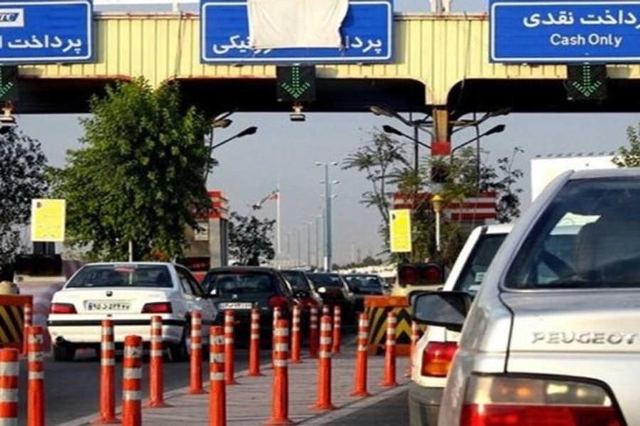 دستگیری خرابکاری که قصد بمب گذاری در پایتخت را داشت