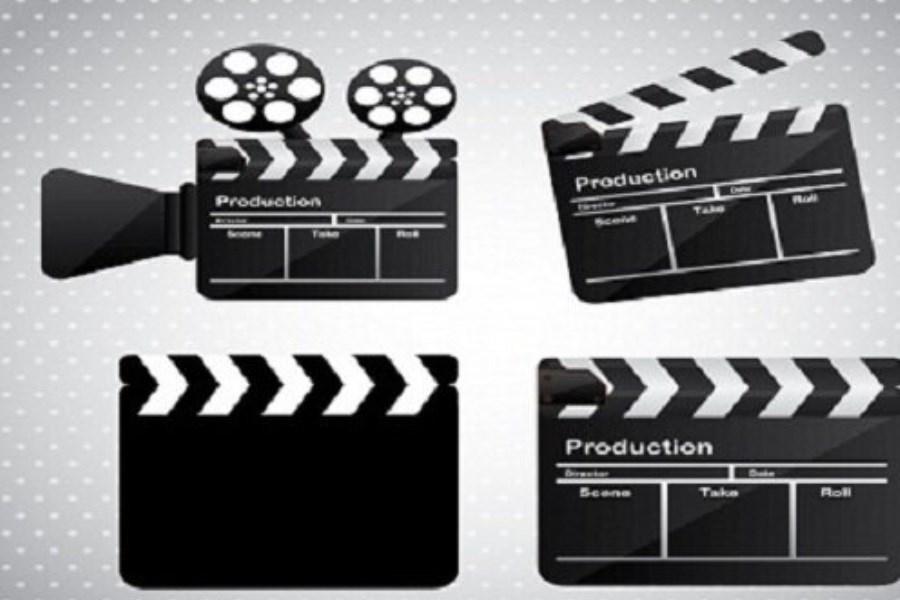 وزن سینمای ایران در بازار جهانی