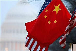 تصویر  میانمار موضوع جدید رقابت چین و آمریکا
