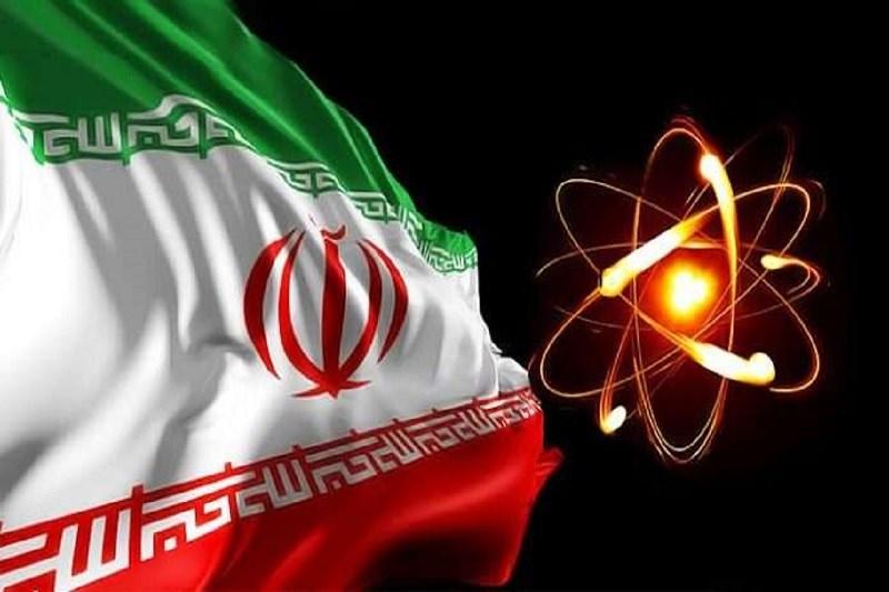 چرا ایران به توقف اجرای پروتکل الحاقی رسید؟