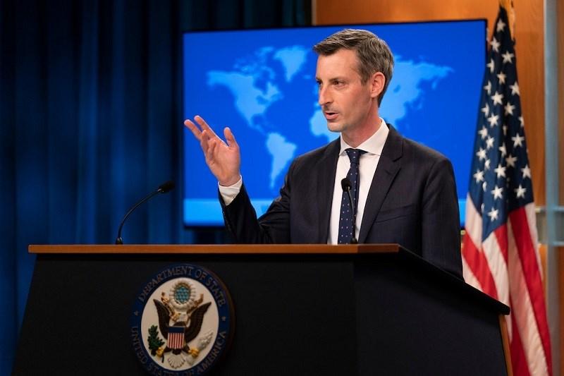 پایبندی در برابر پایبندی با ایران لازم است اما کافی نیست