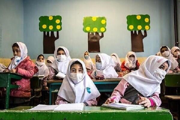 مدارس کشور سال آینده بازگشایی خواهند شد