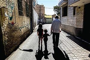 تصویر  سراشیبی نرخ باروری در ایران/ مسئولان یا مردم؛ متهم اصلی کیست؟