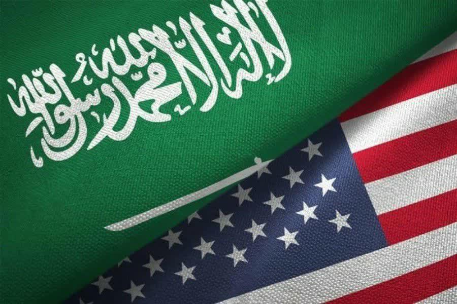 هراس عربستان از تصمیمات بایدن