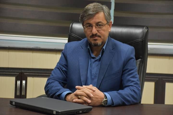 واگذاری16هزار انشعاب برق به متقاضیان در استان مرکزی