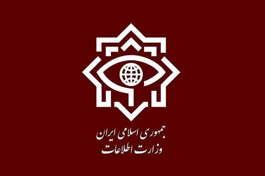 زخم کاری سربازان گمنام امام زمان به شبکه تروریستی موساد