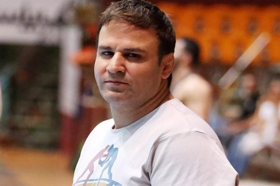 همدان در مسیر انتخابی تیم ملی کشتی آزاد نوجوانان و جوانان برنامهریزی کرد