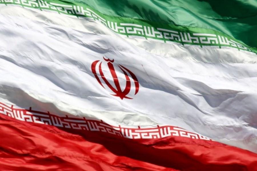 اما و اگرهای بازگشت ایرانیان از خارج به کشور/ آیا گشایشی رخ میدهد؟