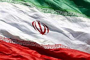 تصویر  اما و اگرهای بازگشت ایرانیان از خارج به کشور/ آیا گشایشی رخ میدهد؟