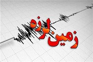 تصویر  زلزله ۴.۲ ریشتری تبریز را دو بار لرزاند/ مردم به خیابانها پناه بردند
