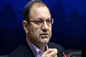 تصویر  ماجرای افشای نامههای محرمانه ایران به آژانس پیگیری حقوقی شود