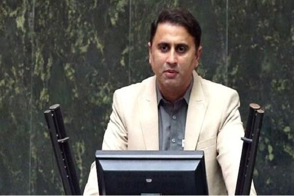 مجلس لازم است اتفاقات اخیر در سیستان و بلوچستان را بررسی کند