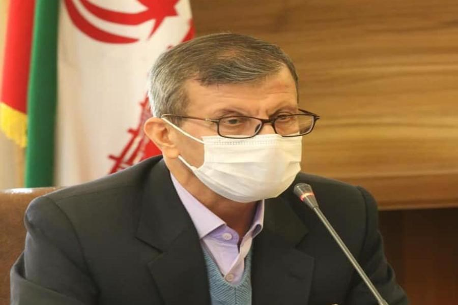 ۲۶درصد دستگاه های اجرایی لاهیجان به مصوبه دولت الکترونیک عمل نکرده اند