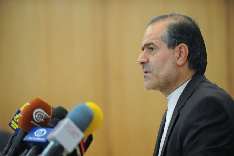 آمادگی مشروط ایران برای تعاملات سازنده با آژانس انرژی اتمی