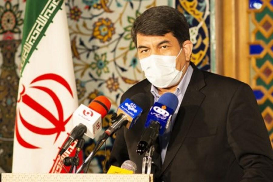 برگزاری کنگره ملی شهدای یزد با مشارکت کامل مردم و خیرین