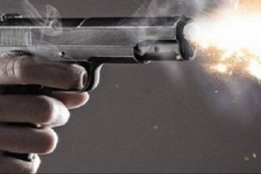 شهادت یک سرباز در تیراندازی فرد ناشناس به مأموران در ایلام