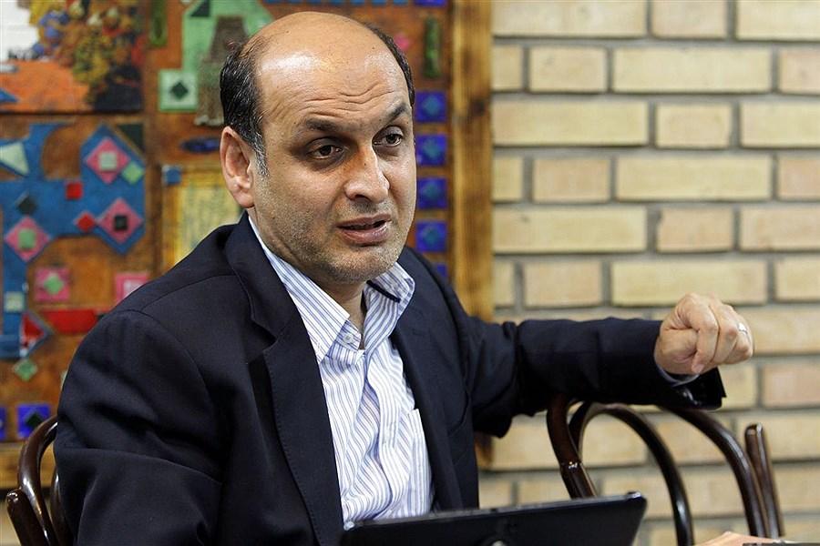 افزایش نقدینگی، مهمترین ریشه افزایش حجم تورم در ایران / بیست درصد اقتصاد ایران فرار مالیاتی است