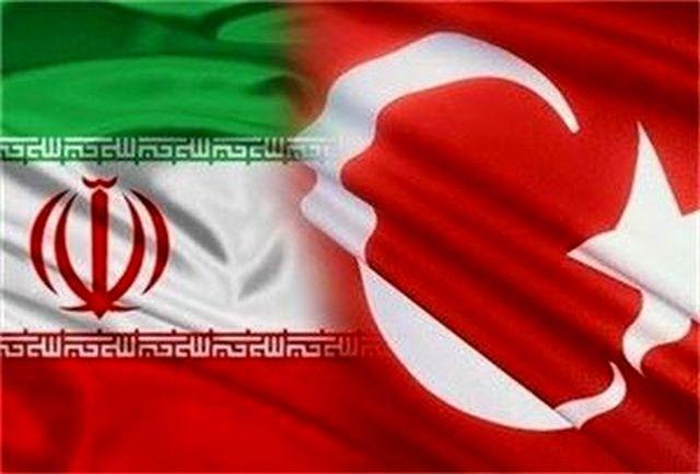 احضار وزیر خارجه ایران در ترکیه