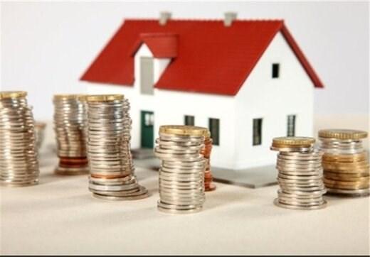 رشد ۳۰ درصدی اجارهبها در کشور