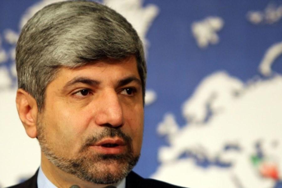 فصل جدیدی از توافقات ایران و آژانس/ مهلت سه ماهه به اعضای 1+5
