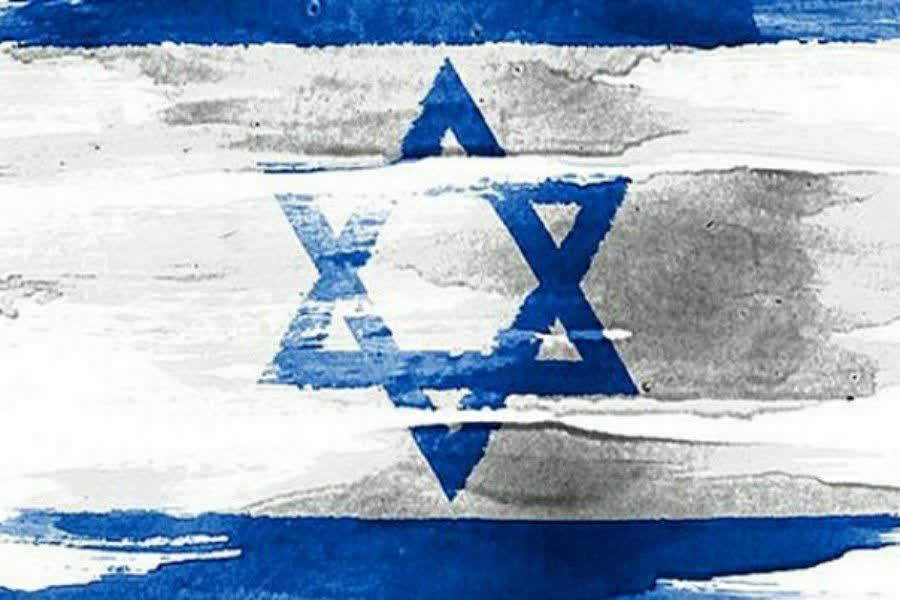 تصویر زوال رژیم صهیونیستی نزدیک است/ اسرائیل برای بقا دست به دامن یهودیان کشورهای دیگر شد