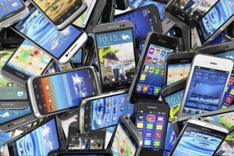 افزایش قیمت موبایل با مصوبه جدید مجلس