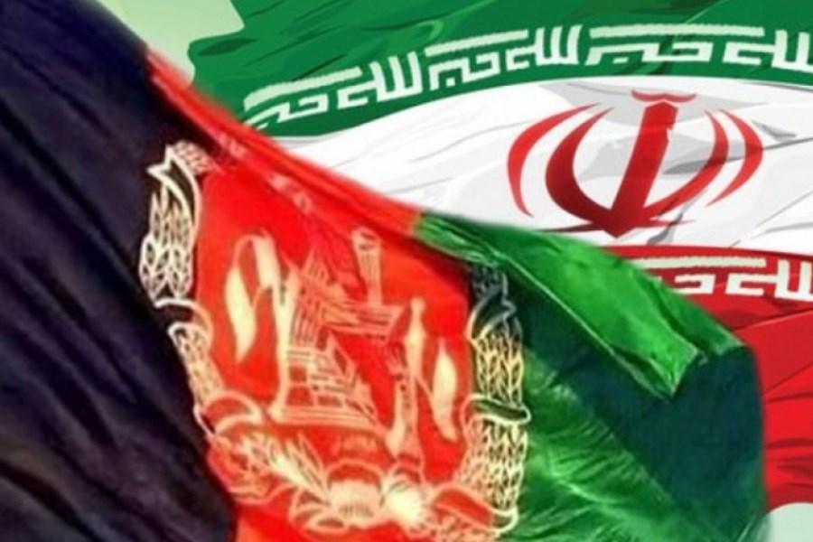 سرانجام مناقشه آبی ایران و افغانستان